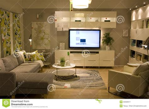 shop living room furniture furniture store editorial photography image 32329377