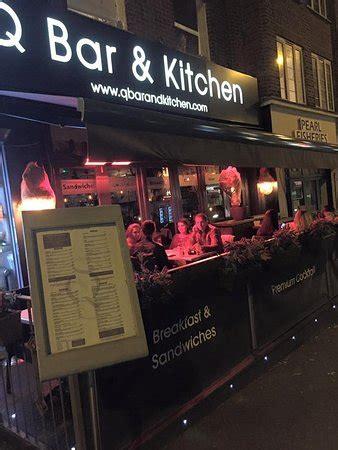 bar  kitchen beckenham restaurant reviews phone number  tripadvisor