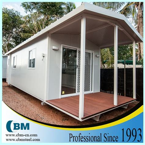 china cheap one bedroom modular homes for sale prices china cheap modular homes for sale buy cheap modular