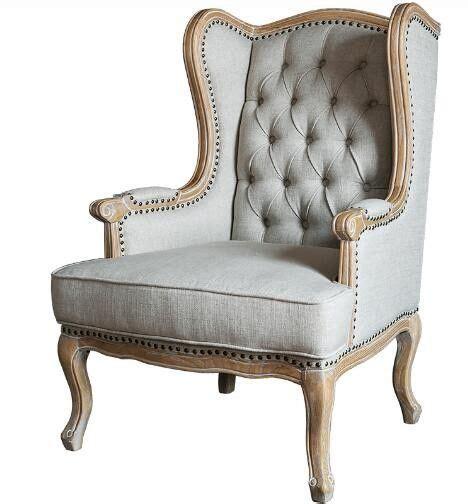 da letto rustica finest la sedia di legno rustica europea di svago per la