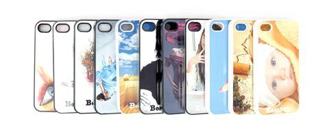 Printer Casing Handphone customised iphone casing phone printing malaysia