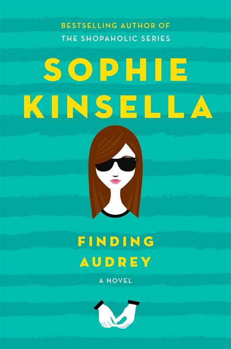 Win A Copy Of Kinsellas Shopaholic Baby by Jessabella Reads Finding Tour Enter To Win A