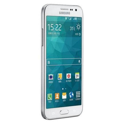 samsung core 2 mobile themes samsung galaxy core max mobile price specification
