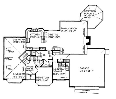 mercedes house floor plans mercedes victorian luxury home plan 038d 0060 house