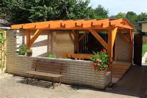 wintergarten ohne baugenehmigung terrassen 252 berdachung 187 brauchen sie eine baugenehmigung