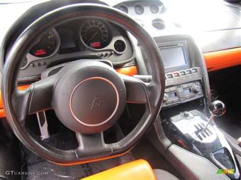 2002 lamborghini murcielago thermostat replace service manual 2004 lamborghini murcielago power steering belt install how to replace 2012
