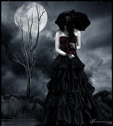 imagenes goticas y dark viewing bet jade cullen s profile profiles v2 gaia online