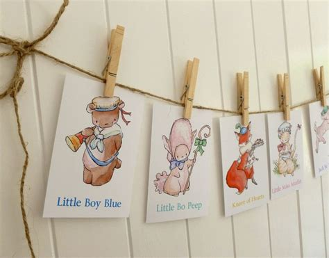 25 best ideas about nursery rhymes collection on the 25 best nursery rhymes collection ideas on pinterest