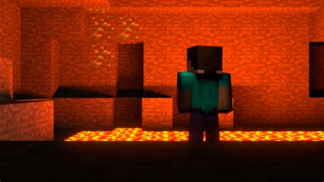 Minecraft Wedding Animation by Best Animation Software Review Rachael Edwards