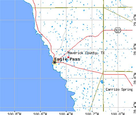 maverick county texas map maverick county map 28 images maverick county property search and interactive gis maverick