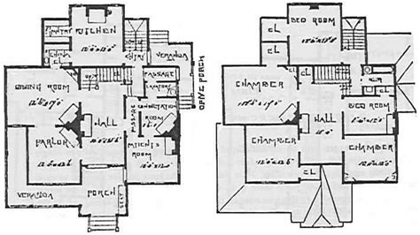 gothic mansion floor plans old victorian house floor plans gothic victorian house