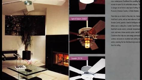 casablanca ceiling fan catalog 1992 casablanca ceiling fan catalog
