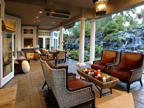 house plans with outdoor living space emerald ridge luxury home plan 071s 0051 house plans and