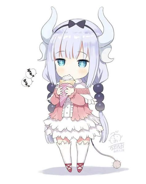 7 Anime Completo by Pack De La Loli V Anime Amino