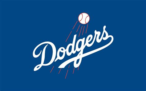 los angeles dodgers browser themes desktop wallpapers