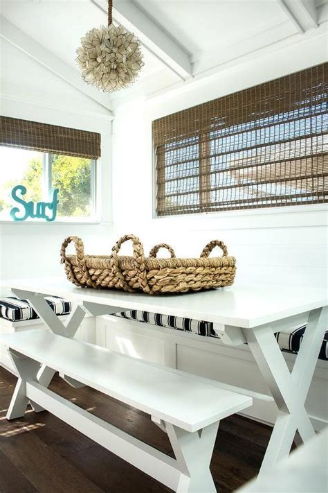 u shaped bench seating u shaped banquette design ideas