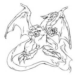 mega coloring pages coloring pages mega charizard ex coolage net