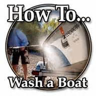 boat detailing tips boat detailing facts rv detailing tips how to detailing