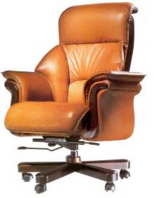 Armchair Office Office Chairs Luxury Office Chairs Luxury Office Chair