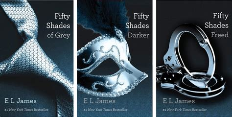 in the shade books did 50 shades of grey start out as twilight fan fiction