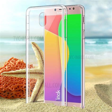 Imak Ii Samsung J7 imak ii scratch resistance for