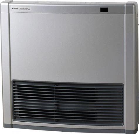 Oven Gas Rinnai compare rinnai capella 18plus heater prices in australia