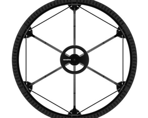 designboom wheel bike design designboom com