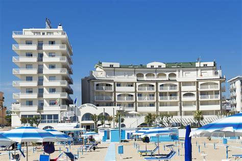 di romagna spa yes hotel touring resort e spa in romagna per famiglie