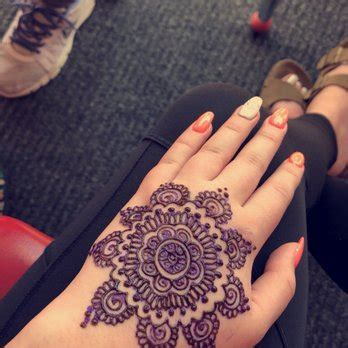 henna tattoo north myrtle beach professional henna 917 blvd