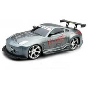 new rc cars 1 14 kentoys rc carbon fiber nissan
