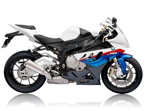 Motorrad Bmw Sport by Bmw Motorrad Motorcycles Sport Bmw S 1000 Rr Color