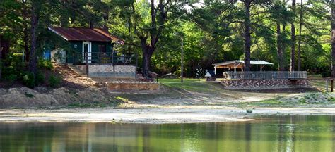 Mn Lake Cabins by Minnesota Cabin Rentals Vacation Rentals Lakeplace