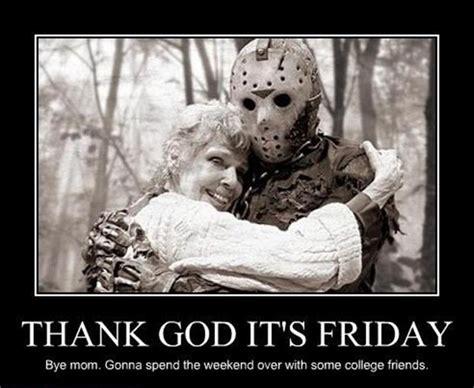 Its Friday Meme Funny - a friday funny tartanjogger