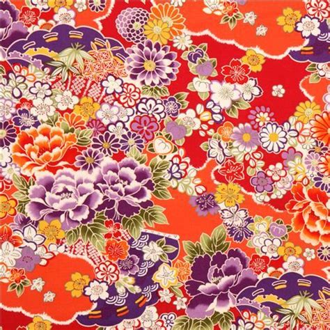 chinese pattern fabric uk 27 best images about asia fabric on pinterest kawaii