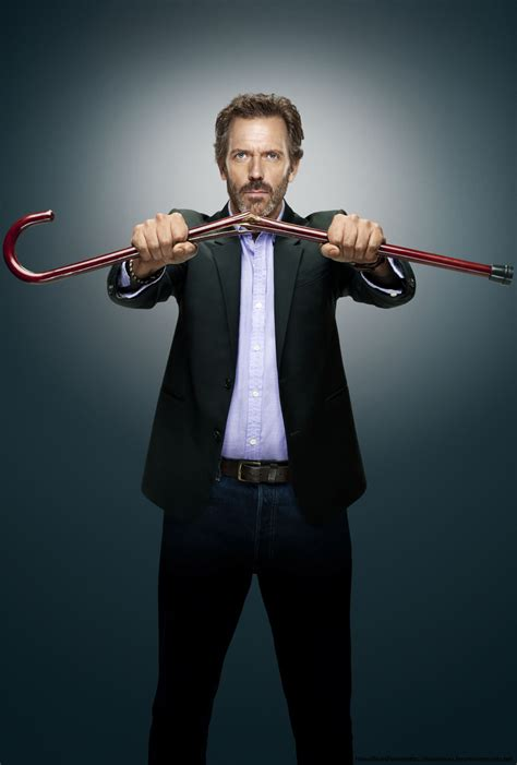 house season 8 poster the end house m d photo