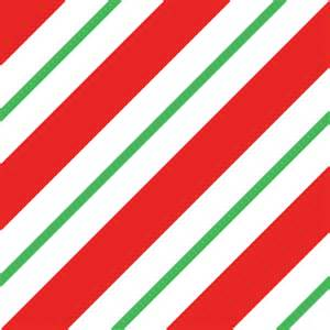 Candy cane patterns page 001