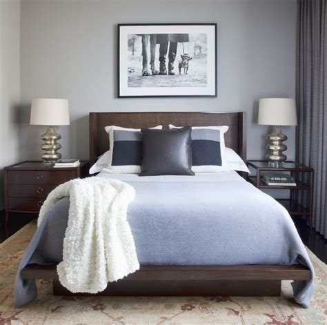 guest room furniture ideas for decorating a guest room guest furniture