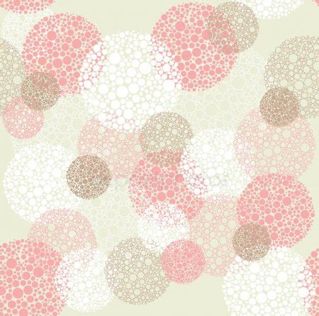 polka dot wallpaper 3002 1386x1386 polka stock vectors royalty free polka illustrations