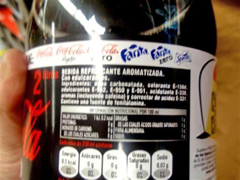 el potenciador del saboreo glutamato monosodico  el aspartamoeles recuerdo  son
