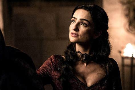 game of thrones season 6 meet ania bukstein who plays 5 predictions for season 7 of game of thrones from the