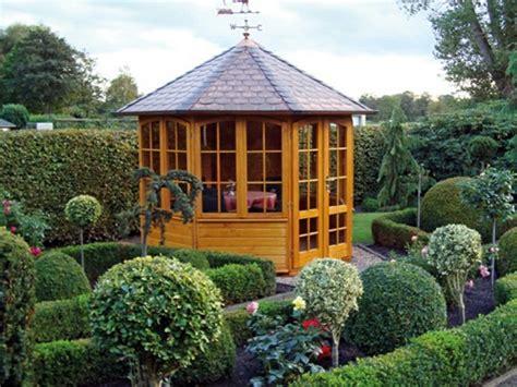 Kleiner Gartenpavillon by Kleiner Gartenpavillon Aus Holz Aol Bildsuchergebnisse