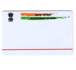 pre printed aadhar cards manufacturer in fiji distributor
