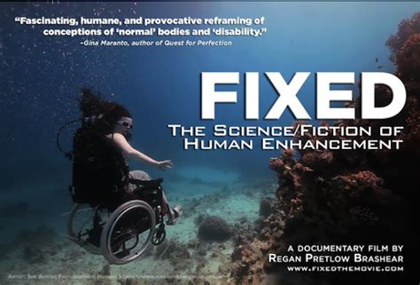 the fixed trilogy fixed series series fixed the science fiction of human