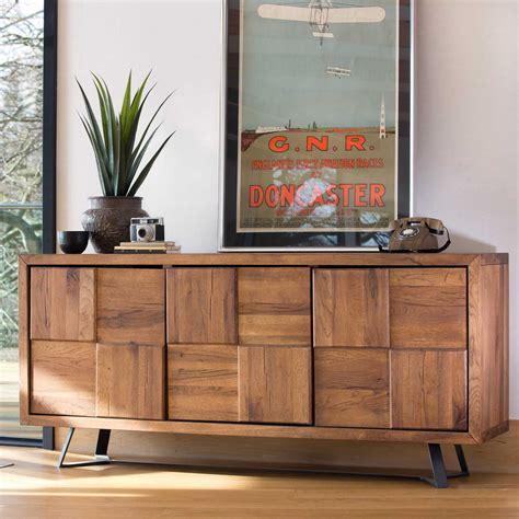 navarro pisa caro sideboard sideboards dining room