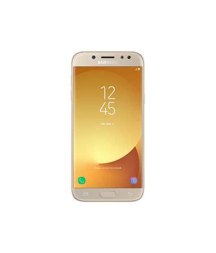Harga Samsung J5 Pro Di Jd Id samsung galaxy j7 pro harga j7 pro spesifikasi gambar