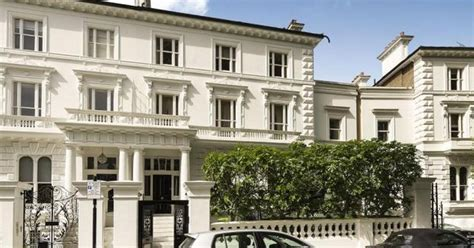 houses to buy in west london revealed see which west london borough has the country s most expensive homes get west london