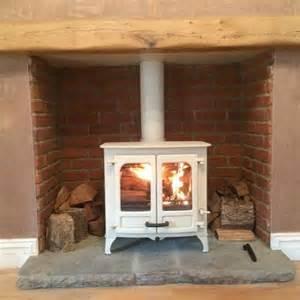 brick cladding for fireplace build brick veneer place