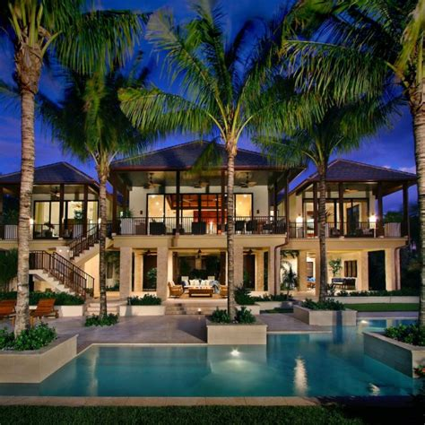 in home design inc 6 tropical exterior ideas youramazingplaces