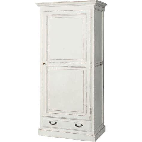 armadi stile shabby chic armadio legno bianco shabby mobili etnici provenzali
