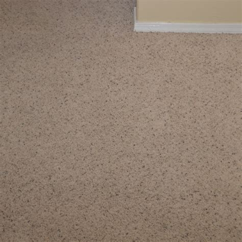 Upholstery Cleaning Anchorage Ak by Alaska Carpet Cleaning Carpet Cleaning Anchorage Ak